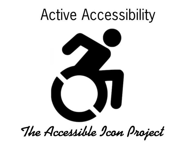 장애인에 대한 편견을 바꾸는 디..
