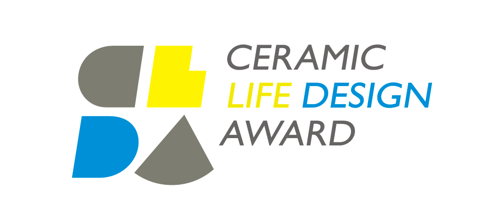 CERAMIC LIFE DESIGN AWARD 2016..