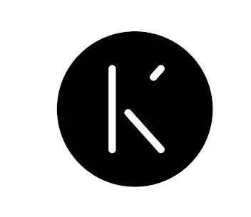 한국의 패션 (K-Fashion), 상하이 ..