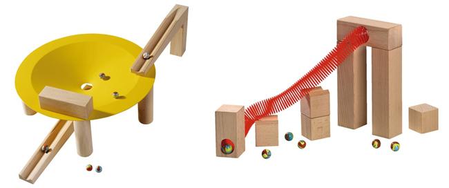HABA-아이들에게 이야기를 만들어주는 장난감 - 이미지
