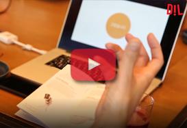 Design Innovation Lab: 월간 멘토링