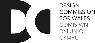 웨일스 디자인 위원회