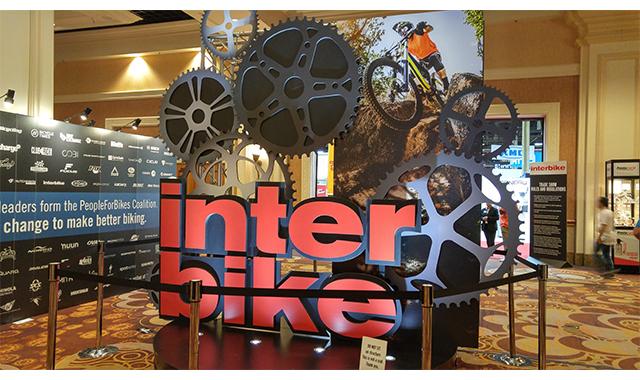 ���� 3�� ����� �ڶ�ȸ Inter Bike