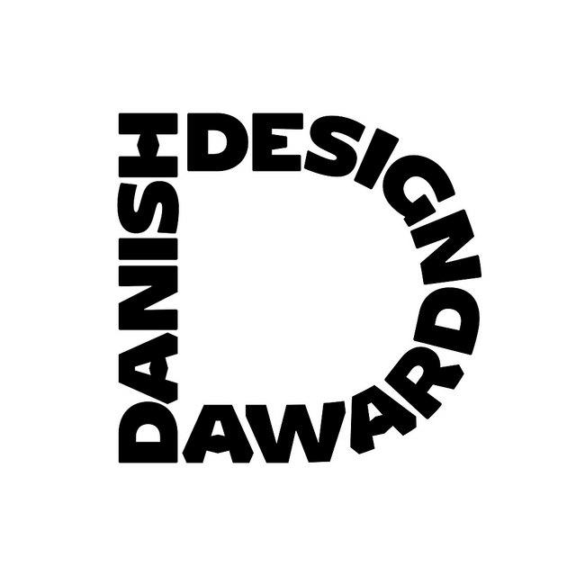 2016년 덴마크 디자인상