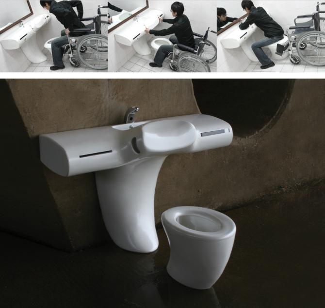 건축사사무소 가원  유니버설 디자인 [Universal Design] - Daum 카페