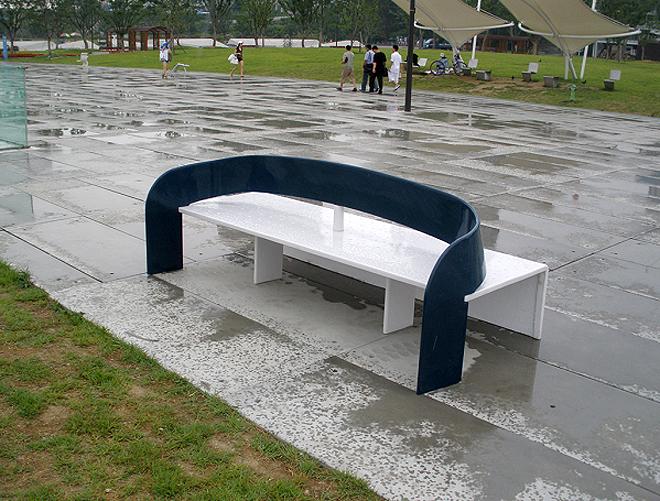 디자인벤치 설계공모전 수상작 여의도한강공원에 전시 : 네이버 ...