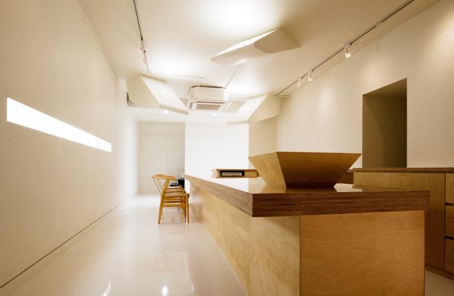 디자인DB-디자인리포트-고전의 가치와 투명한 빛의 조화로 ...