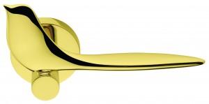 도어 핸들의 명가 COLOMBO의 2012 ..