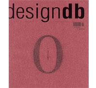 designdb 2003. 09+10 Vol. 통권 제 187호(격월간)