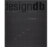 designdb 2004. 01+02 Vol. 통권 제 188호(격월간)