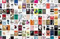 디자인과 장식 사이, 북디자이너들의 '예술 쟁취' 여정
