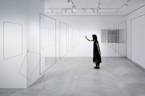 [미래기술] 넨도, 종이에 그린 듯한 윤곽선을 가진 3D 인쇄물 제작