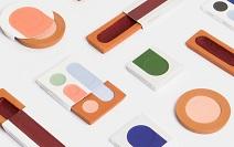 스마트폰 세대를 위해 업데이트된 모로코 전통 화장품