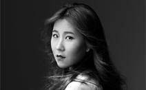 [인터뷰] 국무총리상 수상자_김보라