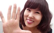 [인터뷰] 제50회 대한민국디자인전람회 _ 중소기업청장상