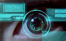 [Design Close Up] 비밀번호가 필요 없는 생체인증기술과...