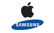 삼성과의 법정 대결에서 애플의 편에 선 유명 디자이너들