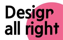 [Design all Rignt]������ ��� ħ�ش�ó������ �����αǿ� ���� �˰� ���� ����!