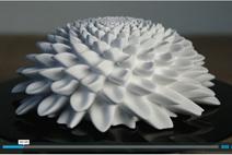[미래기술]3D 프린팅, 디지털 제조의 하드웨어에서 디지...