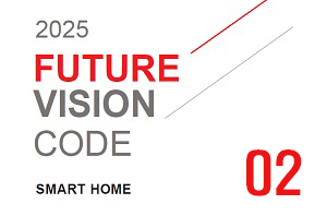 2025 Future Vision Code_MORE THAN CONNECTION