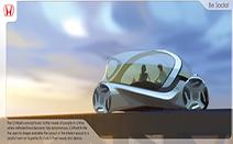 [PSFK in Design] 2029�� Ŀ��Ƽ��ī