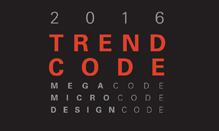 (���պ��?) 2016 Trend Code_(��)