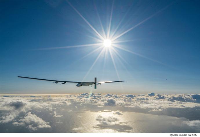 [Design close up] 태양광 에너지 산업의 현주소