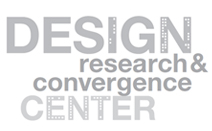 창의적 융합 연구와 혁신으로 미래를 이끌다