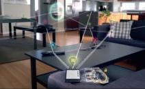 [미래기술]픽시, 새로운 IoT 기술 공개