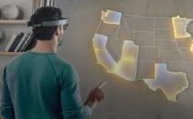 [트렌드] 올해 증강현실 기술 발전 기대된다