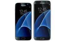 [MWC 2016]미리보는 MWC 2016…어떤 플래그십 스마트폰 ...