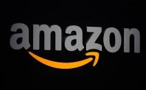 아마존, 윙크로 체크아웃 할 수 있는 특허 출원