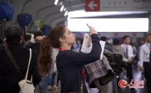 제37회 중국 국제가구박람회, 中 광저우에서 개막