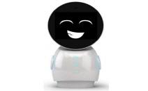 우리 아이의 진정한 친구, 샤오이 로봇