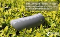초경량 VR기기, LG 360 VR