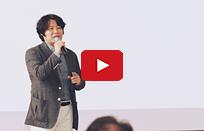 2015 K-DESIGN 세계를 향해 세미나 7321 대표 김한