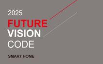 2025 FUTURE VISION CODE (스마트 홈)
