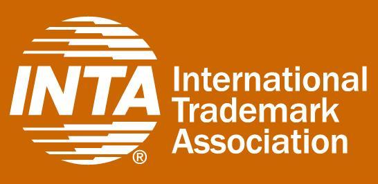 세계 상표 관련 업계 종사자들이 한자리에_2014 INTA 연...